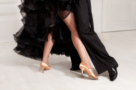 actualités danse, cours danse, école danse 78